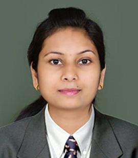 Reshma Nashte