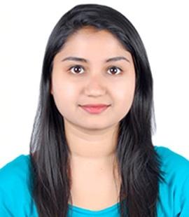 Kalyani Hire