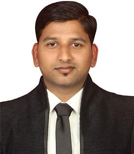 Hemnat Dhotre