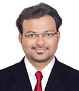 Akash Nandekar